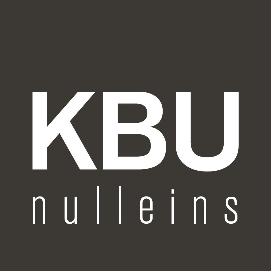 KBU Werbeagentur aus Ulm / Laupheim