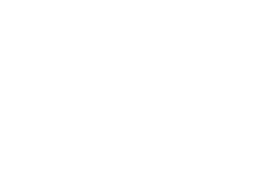 Hasenwirts Maultascherei - Original Sax