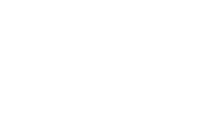 Mercedes-Benz AG