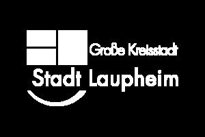 Stadt Laupheim