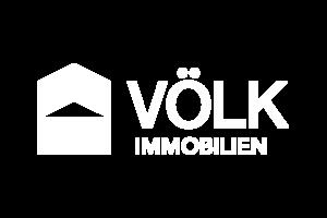 Völk Immobilien GmbH