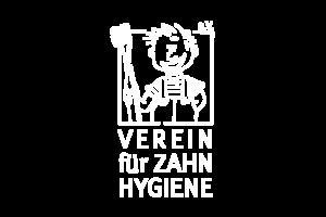 Verein für Zahnhygiene e. V.