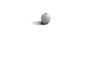 Dr. Laupheimer und Kollegen