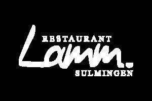 Restaurant Lamm Sulmingen