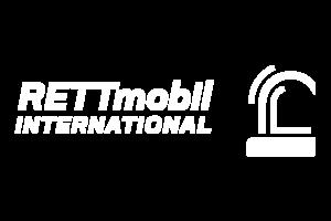 Messe Rettmobil International GmbH