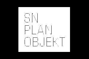 SN/ Plan/ Objekt