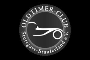 Oldtimer-Club Stuttgart-Stauferland e. V.